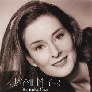 Jaymie Meyer