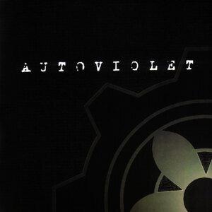 Autoviolet 歌手頭像