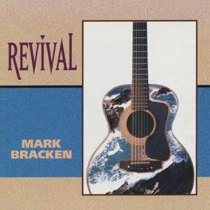 Mark Bracken