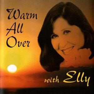 Elly Rosenthal 歌手頭像