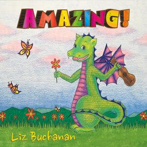 Liz Buchanan 歌手頭像
