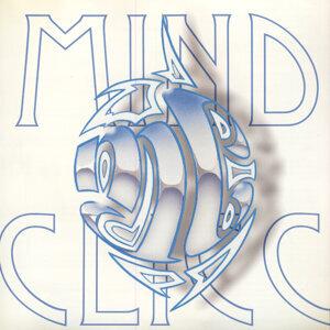Mind Clicc 歌手頭像