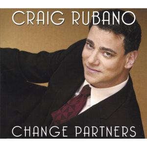 Craig Rubano 歌手頭像