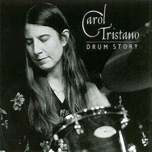 Carol Tristano 歌手頭像