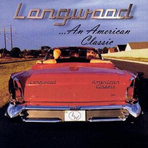 Longwood 歌手頭像