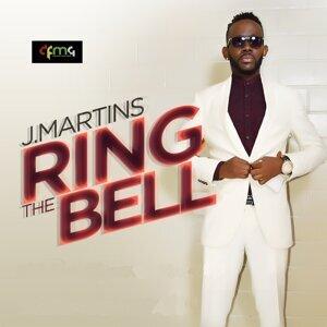 J. Martins 歌手頭像