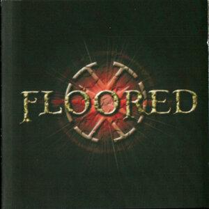 Floored 歌手頭像