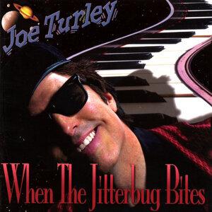 Joe Turley 歌手頭像