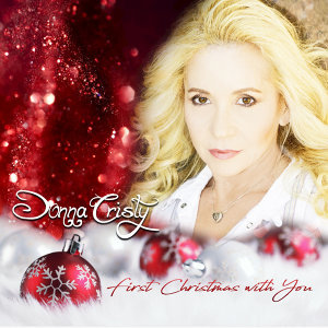 Donna Cristy