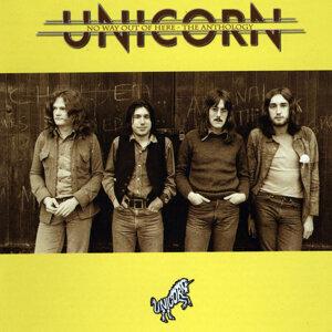 Unicorn 歌手頭像