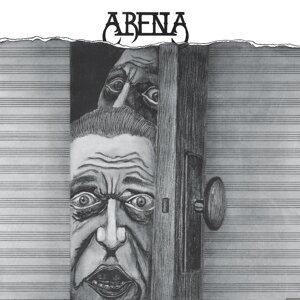 Arena 歌手頭像