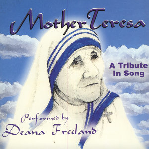 Deana Freeland 歌手頭像