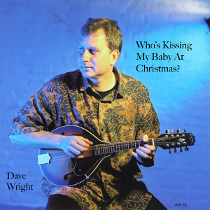 Dave Wright 歌手頭像