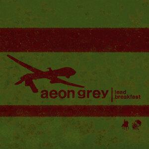 Aeon Grey