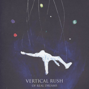 Vertical Rush 歌手頭像