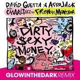 David Guetta & Afrojack