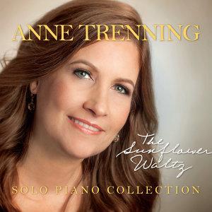 Anne Trenning 歌手頭像