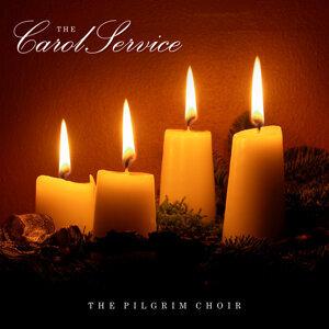 The Pilgrim Choir 歌手頭像