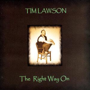 Tim Lawson 歌手頭像