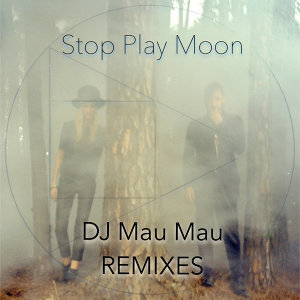 Stop Play Moon 歌手頭像