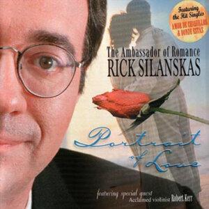 Rick Silanskas 歌手頭像