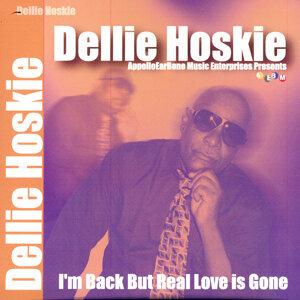 Dellie Hoskie 歌手頭像