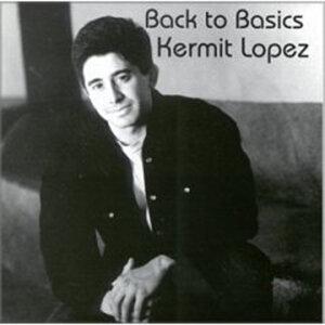Kermit Lopez 歌手頭像