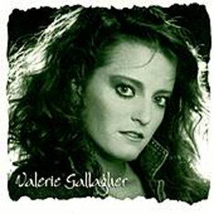 Valerie Gallagher 歌手頭像
