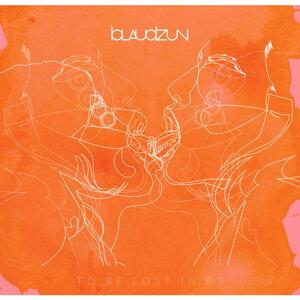 Blaudzun 歌手頭像