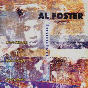 Al Foster 歌手頭像