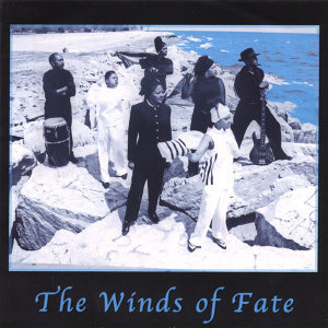The Winds Of Fate 歌手頭像