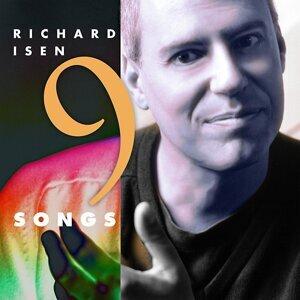 Richard Isen 歌手頭像