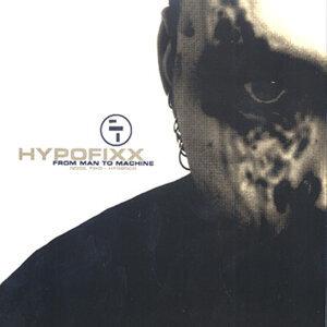 HypoFixx 歌手頭像