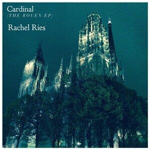 Rachel Ries 歌手頭像