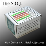 The S.O.J.