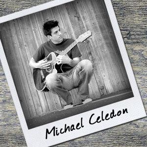 Michael Celedon 歌手頭像
