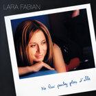 Lara Fabian(蘿拉菲比安)