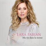 Lara Fabian (蘿拉菲比安) 歌手頭像