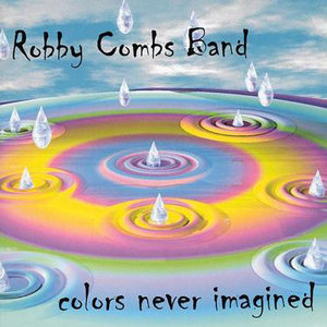 Robby Combs Band