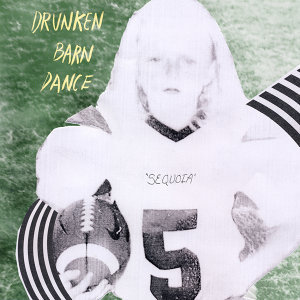 Drunken Barn Dance 歌手頭像