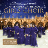 Canterbury Cathedral Girls' Choir