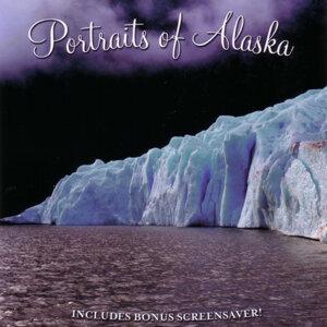 Alaska Series 歌手頭像