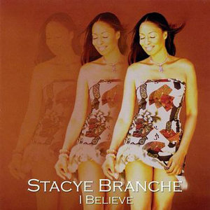 Stacye Branche 歌手頭像