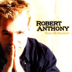 Rob Anthony 歌手頭像