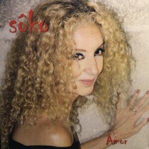 Soko 歌手頭像