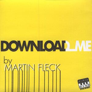 Martin Fleck 歌手頭像