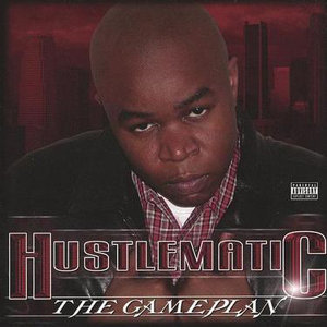 Hustlematic