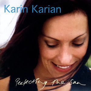 Karin Karian 歌手頭像