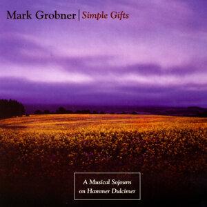 Mark Grobner 歌手頭像