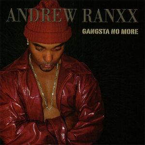 Andrew Ranxx 歌手頭像
